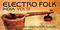 Electro_folk_india_vol_01_1000x512_loopmasters