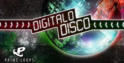Digitalo disco wide 1000x512