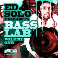 1000x1000 bass lab vol1