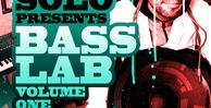 1000x1000_bass_lab_vol1