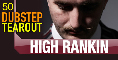 Highrankin_1000x512_300dpi
