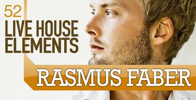Rasmus 1000x512 300dpi