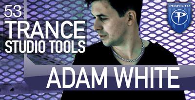 Adam white 1000x512 300dpi