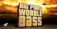 Bigfatwobblebass wide