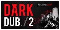 Darkdub2 banner 2