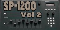Sp1200v2 banner lg