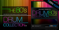 The-80s-drum-collection---multipack-