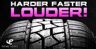 Pl0129_harder_faster_louder_harderfasterlouder_wide