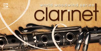Clarinet_bundle_1000x512_2