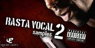 Pl0143_rasta_vocal_samples_wide