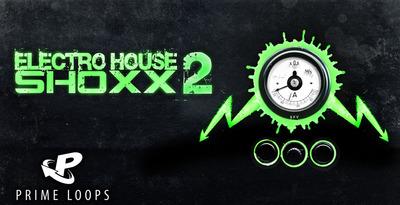 Pl0152_electro_house_shoxx_2_wide