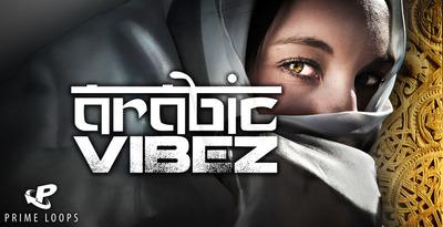 Pl0091 arabic vibez wide