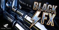 Pl0166 black fx blackfx wide