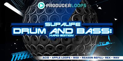 Supalife_drum___bass_hard_edition_1000x500
