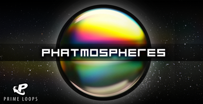 Pl0104 phatmospheres phatmospheres wide