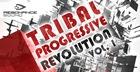 SOR Tribal Progressive Revolution Vol 1
