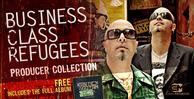 Business_class_refugees_-_producer_bundle-1000_512-rec_icon