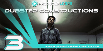 Dubstep_constructions_volume_3_1000x500