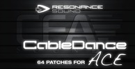 Cover cfa sound cabledance 1000x512