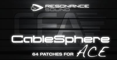 Cover cfa sound cablesphere 1000x512