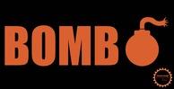 Bomb 1000x512