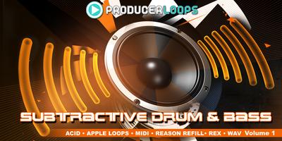 Subtractive_drum___bass_vol_1_1000x500