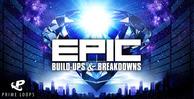 Epic_buildups_and_breakdowns_epic_build_break_v3wide