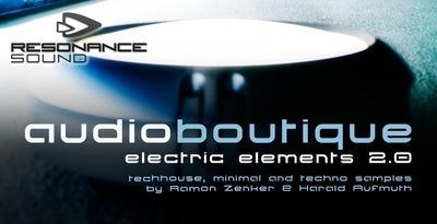 Rs_audioboutiqe_electric_elements_2_1000x512