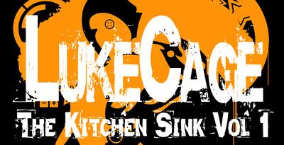 Kitchen_sink_1_rectangle
