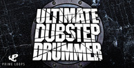 Ultimate_dubstep_drummer_ultimate_dubstep_drummer_wide