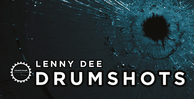 Drumshots rgb 300dpi 1000x512