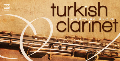 Turkish_clarinet_bundle_1000x512_2