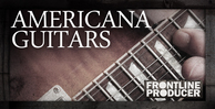 Frontline_producer_americana_guitars_1000_x_512