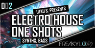 Electro_house_one_shots_1000x512