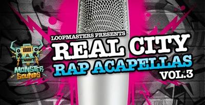 11 rcrap big hr