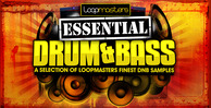 Loopmasters essential drum   bass banner 1000 x 512