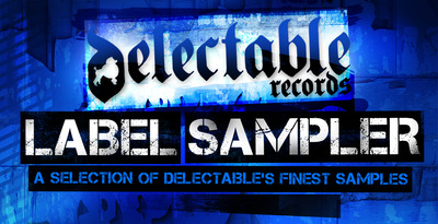 Delectable_label_sampler_banner_1000_x_512