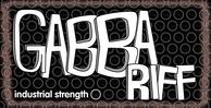 Gabba riff 1000x512