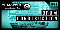 Quantum loops drum construction 1000 x 512