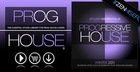 Studio Essentials - Progressive House