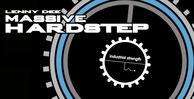 Ld hardstep 1000x512