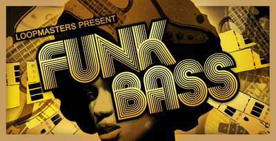 Loopmasters_funk_bass_banner_1000_x_512