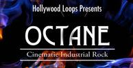 Octane banner 1000x512