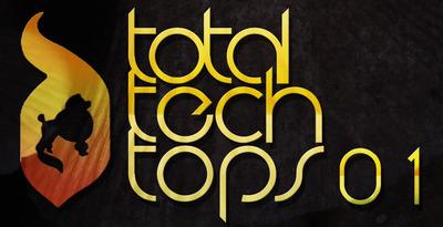 Totaltechtops-rct