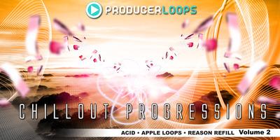 Chillout_progressions_vol_2_1000x500