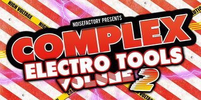 Cover_noisefactory_complex_electro_tools_vol.2_1000x500