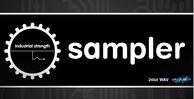 Isr_sampler_rct