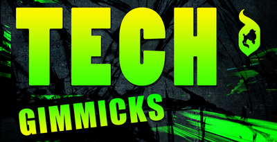Dgs_tech_gimmicks_512