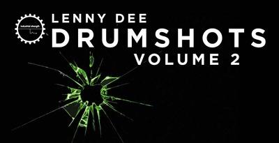 Drumshots vol2 1000x512