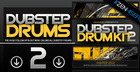 The Dubstep Drum Kit 02